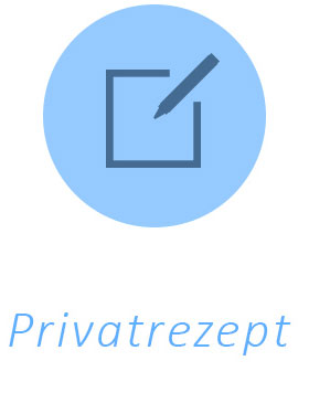 Privatrezept