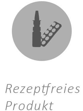 rezeptfreies Produkt